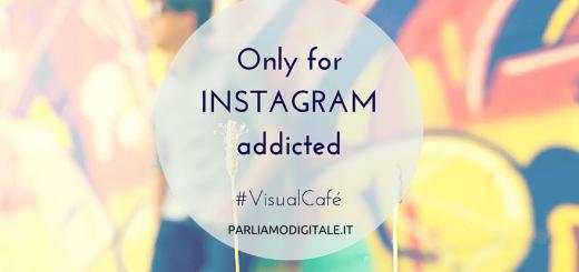 instagram-profili-interessanti-visual-cafe