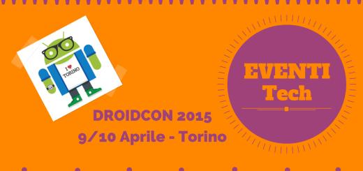 droidcon-2015-eventi-tech-torino