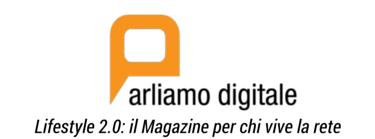 ParliAMO Digitale