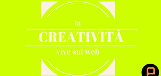 Graphic Design, Visual e Creatività nel progetto web Sneakercube di Pawel Nolbert