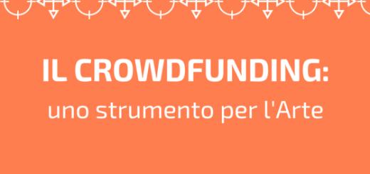 Una Campagna di Crowdfunding per la pubblicazione di un libro illustrato sui disturbi mentali. Ecco l'Arte che comunica!